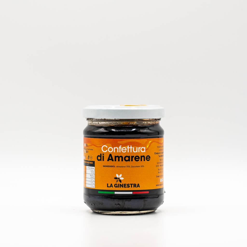 Amarene 330 immagine